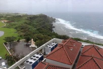 沖縄平和祈念資料館07_R