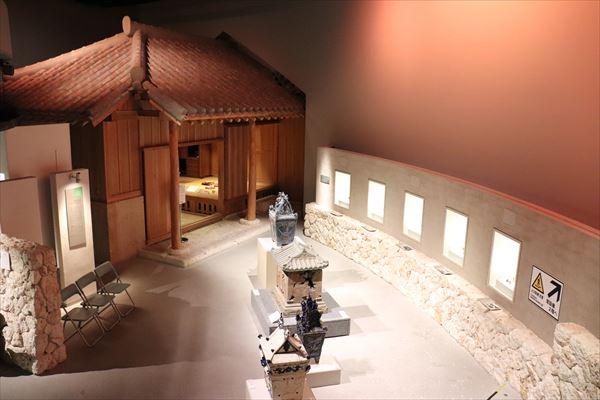 壺屋焼博物館07_R