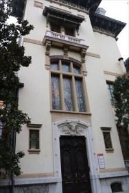 リュミエール博物館05_R