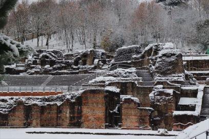 ryon-snow03_R