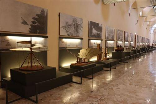 museoscienza02_R