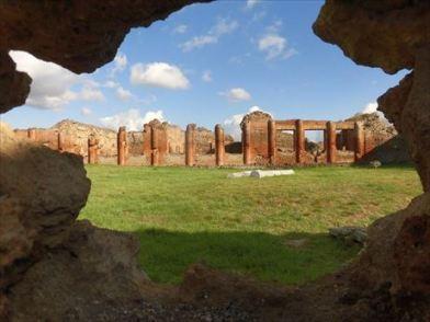 pompei01