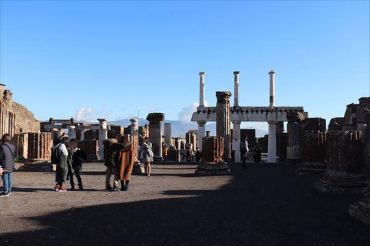 pompei09