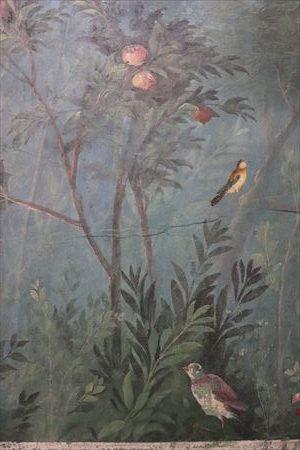 ローマ国立博物館05_R