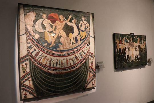 MuseoRomano09_R