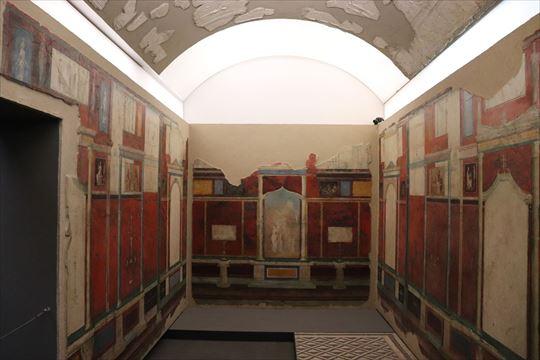 MuseoRomano12_R