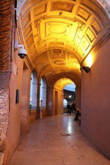 Sant'Angelo12_R