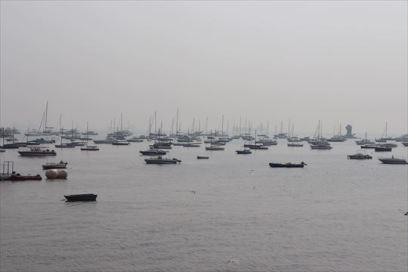 mumbai01_R