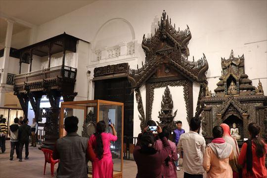 IndianMuseum10_R