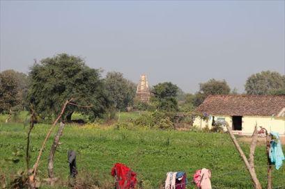 Khajuraho28_R