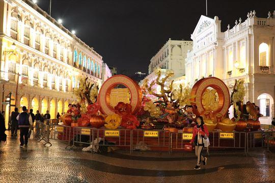 Macau01_R