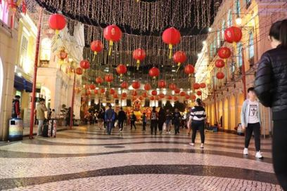 Macau02_R