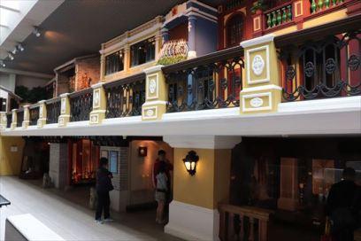 MuseudeMacau05_R