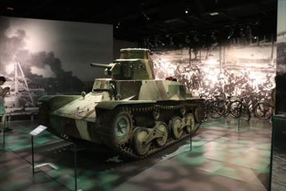 NationalMuseum13_R