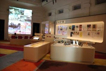 NationalMuseum15_R