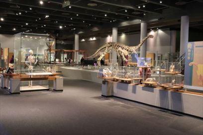ScienceMuseum12_R