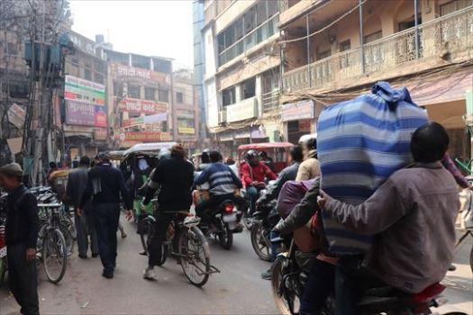 Varanasi10_R