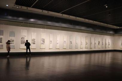 ChinaArtMuseum04_R