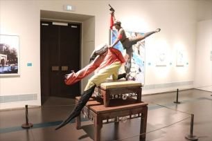 ChinaArtMuseum06_R