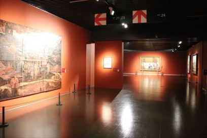 ChinaArtMuseum15_R