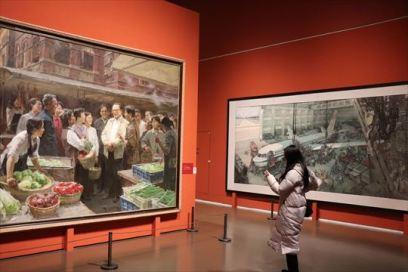 ChinaArtMuseum16_R