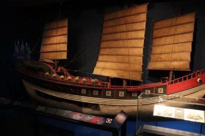 MaritimeMuseum05_R