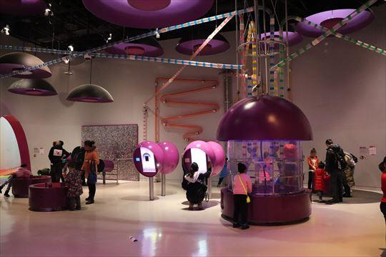 ScienceTechnologyMuseum21_R