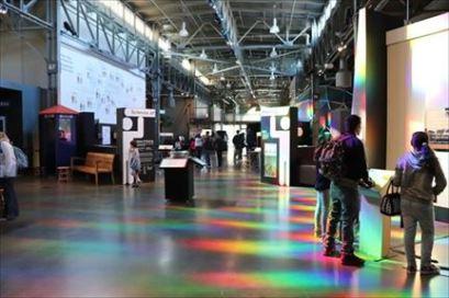 exploratorium02_R