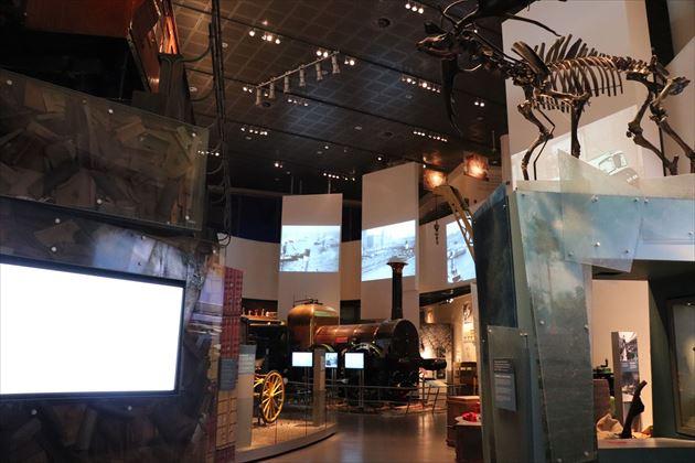 liverpoolmuseum03_R