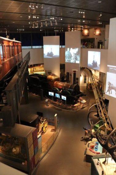 liverpoolmuseum06_R