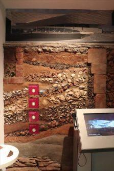 liverpoolmuseum10_R