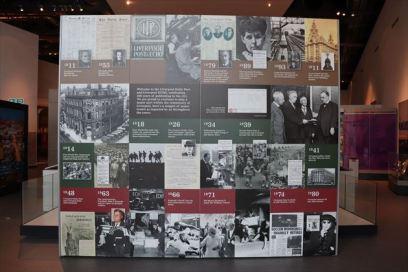 liverpoolmuseum11_R