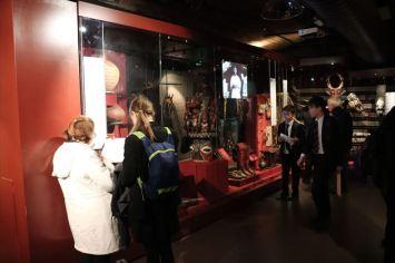 slaverymuseum02_R