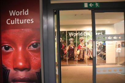 worldmuseum05_R