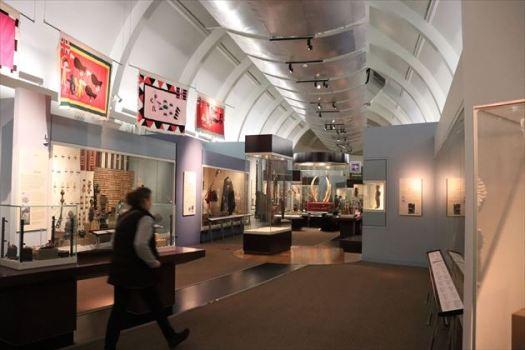 worldmuseum06_R