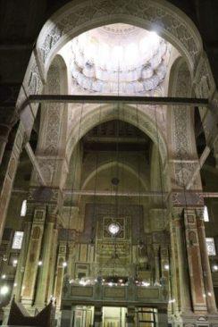 Al-Rifa'i3_R