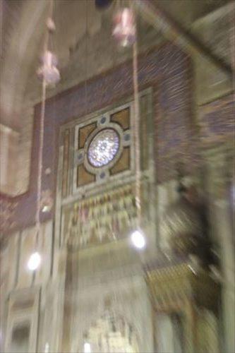 Al-Rifa'i6_R