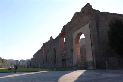 Caracalla2_R