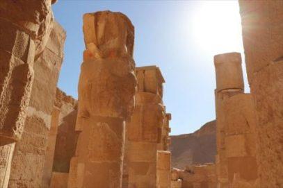 Hatshepsut10_R