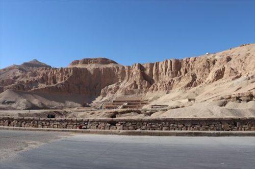 Hatshepsut1_R