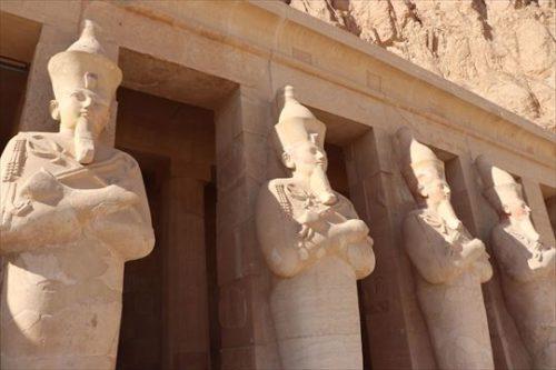 Hatshepsut7_R