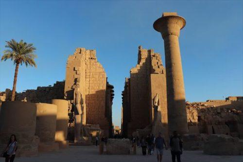 Karnak17_R