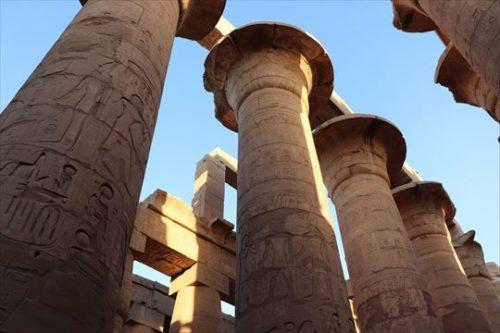 Karnak18_R