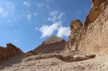 Khafre's Pyramid7_R