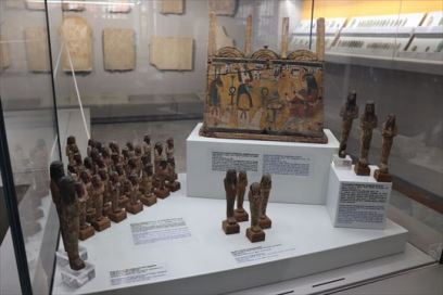 MuseoArcheologico08_R