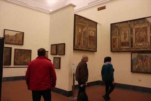 MuseoArcheologico18_R