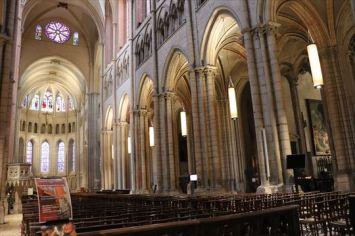 Saint-Jean02_R