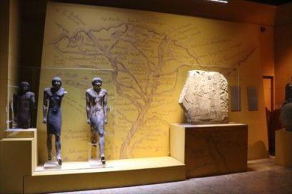 SuezMuseum09_R