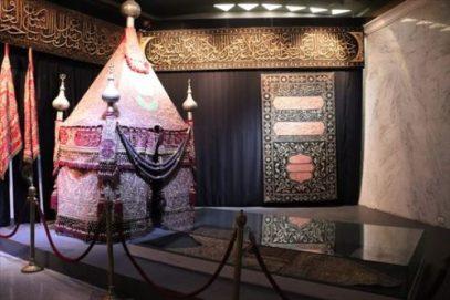 SuezMuseum11_R