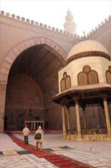 Sultan Hasan4_R